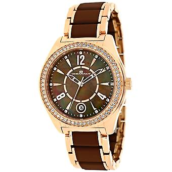 Oceanaut Women's Pearl Watch