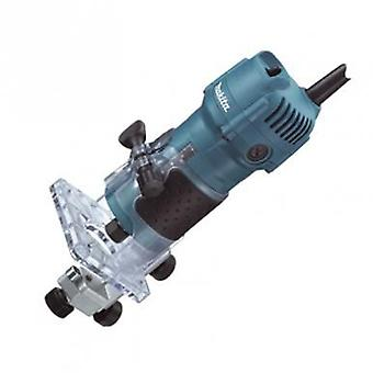 Makita 3709 W 530 milling machine Cantos (DIY , Tools , Power Tools , Milling)