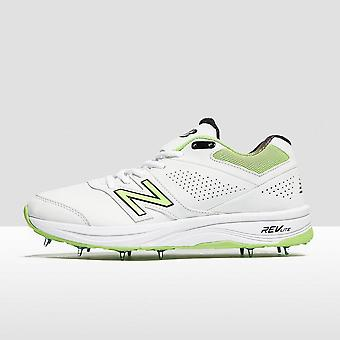New Balance 4030V2 MEN'S CRICKET SHOES