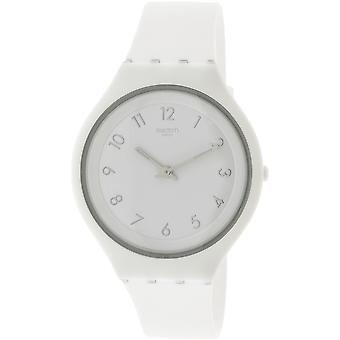 Swatch SKINSNOW Unisex Watch SVUW101