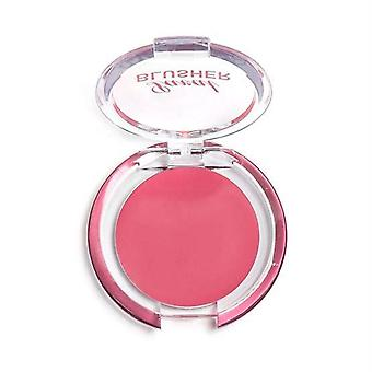 Laval Creme Blusher PASSION PINK