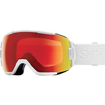 Masque de ski Smith Vice M00661 2GPMP