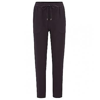 Boss Orange Boss Orange Samilly1 Womens Trousers