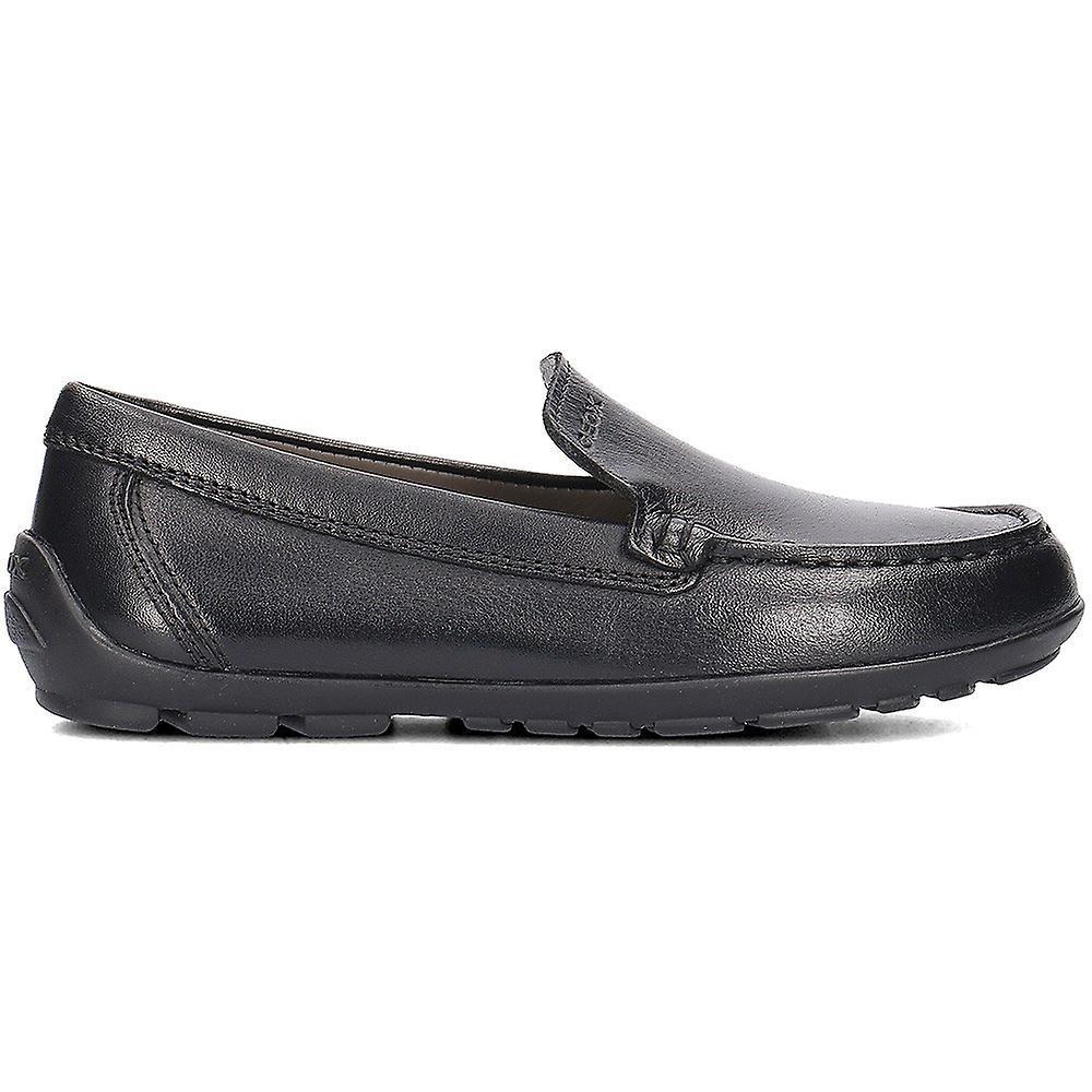 Geox J746CB J746CB00043C99992834 Universal Kinder Schuhe