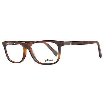 Just Cavalli Sunglasses brown