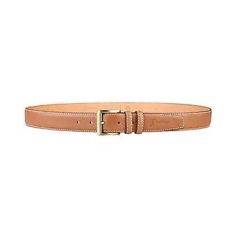 Gattinoni belts Gattinoni - C215071C379
