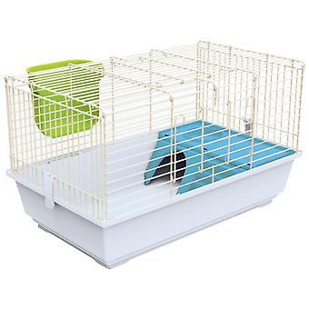 Ica Cage Sky4 (Small pets , Cages and Parks)