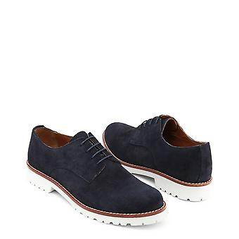 Made in Italia - IL-CIELO Women's Lace Up Shoe