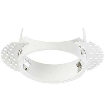 Wellindal Accesorio Play Blanco (Lighting , Interior Lighting , Recessed Lights)