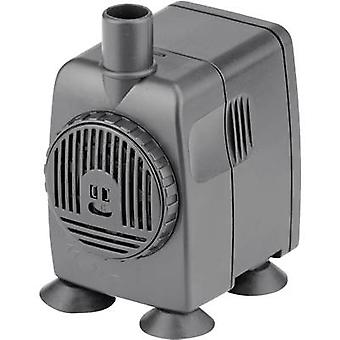 Pontec PondoCompact 1200 Indoor fountain pump 1200 l/h 2 m