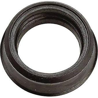 Replacement seal GARDENA 5320-20