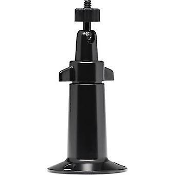 كاميرا جبل ARLO VMA1000B الأسود