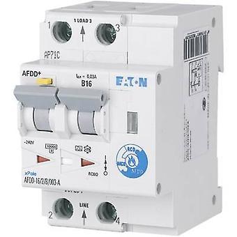 Eaton 187205 AFDD 2-pin 30 mA 230 V