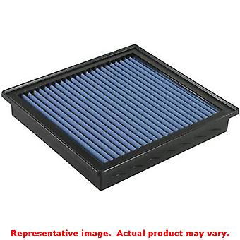 aFe MagnumFLOW Drop In Replacement Filters 30-10162 Fits:FORD 2007 - 2008 EXPED