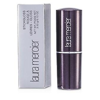 Laura Mercier Stick Gloss - Pfingstrose - 3.5g/0.12oz