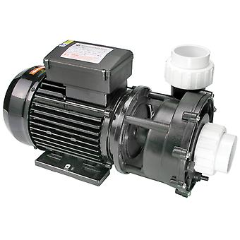 LX WP300-II Pump 3 HP | Hot Tub | Spa | Whirlpool Bath | Water Circulation Pump | 220V/50Hz