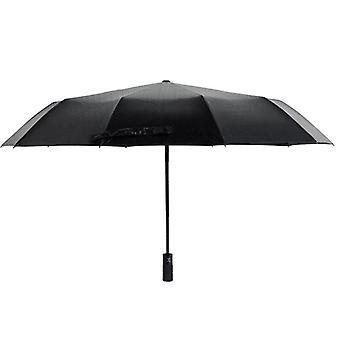 Enhanced Storm Umbrella