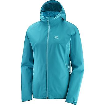 Salomon Essential 400724 universal all year women jackets