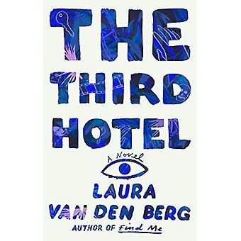 Het derde Hotel