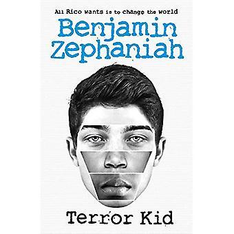 Terror Kid