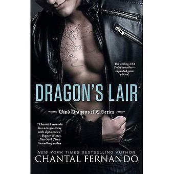 Dragon's Lair (Wind Dragons motorclub)