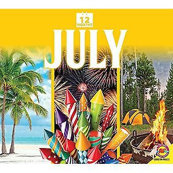 July (12 Months)