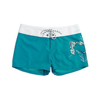 Animal corto de Fianno Boardshorts
