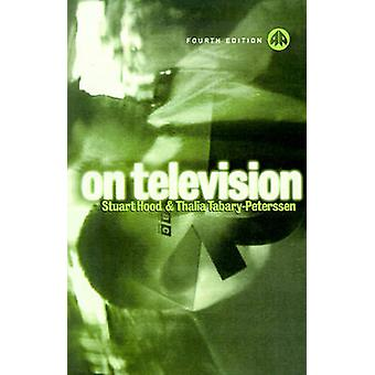 On Television by Hood & Stuart