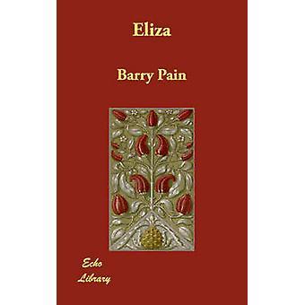 Eliza av smärta & Barry