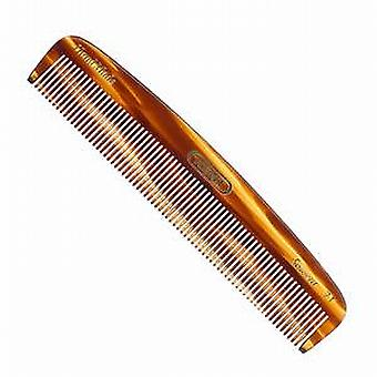 GB Kent 7T All Fine Hair Comb