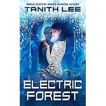 Forêt électrique