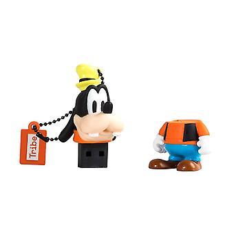 Disney Goofy USB Memory Stick
