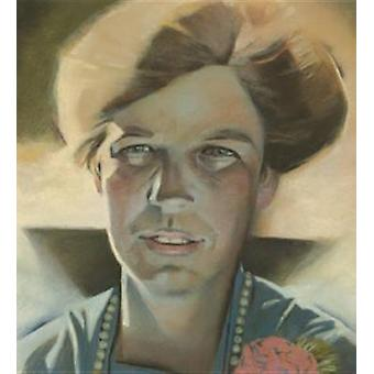 Eleanor - Quiet No More - The Life of Eleanor Roosevelt by Doreen Rapp