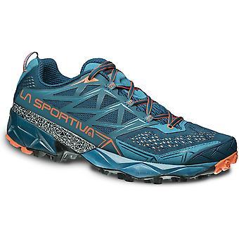 La Sportiva Akyra Trail Running Shoes