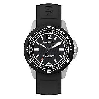 Nautica Watch Man ref. NAPMAU001-