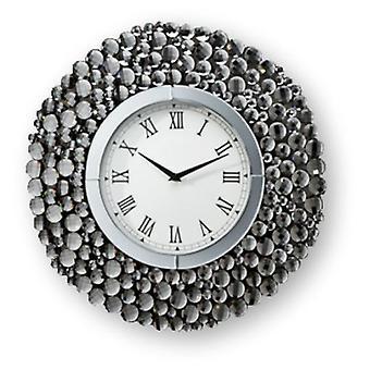 ساعة الحائط فيرونا ويليندال، Ø50 (الديكور، والساعات)