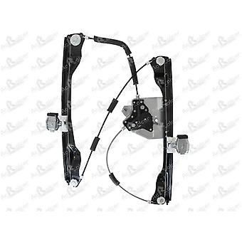 Front LH Electric Window Reg(W/omotor)for SSANGYONG ACTYON SPORTS Pickup 05-2012