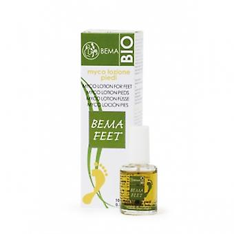 Bema bio MYCO lotion Mycosis treatment 10 ml