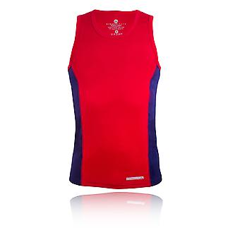 Higher State Running Vest