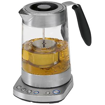 Proficook electric kettle WKS1020