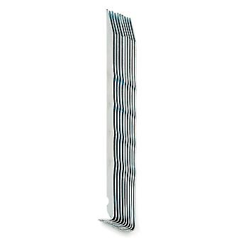 Eurohike Ripple Heringe 18cm