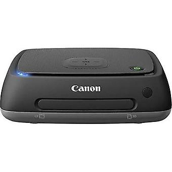 Canon CS-100 Connect Station 9899B004AA