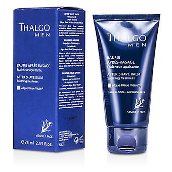 Thalgomen After Shave Balsem 75ml/2.5 oz