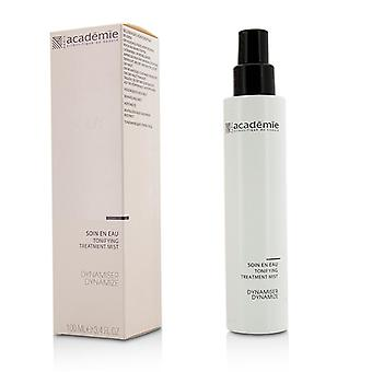 Academie tonificerende behandeling Mist 100ml/3.4 oz