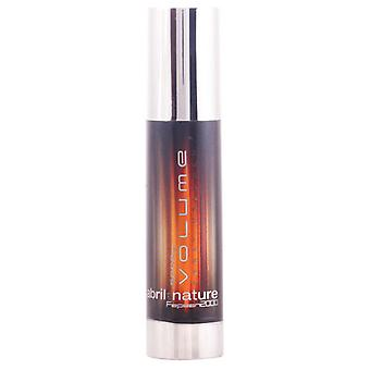 Abril Et Nature Spray Volume (Woman , Hair Care , Treatments , Volume)