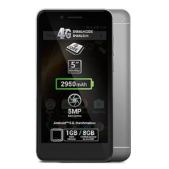Smartphone Allview P6 Energy mini - 5
