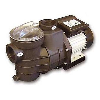Toi Motor 6 m3 / h - SP6000 (Garden , Swimming pools , Water purification , Pumps)