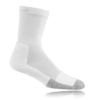 Thorlo Light Weight Mid Height Tennis Sock - AW19