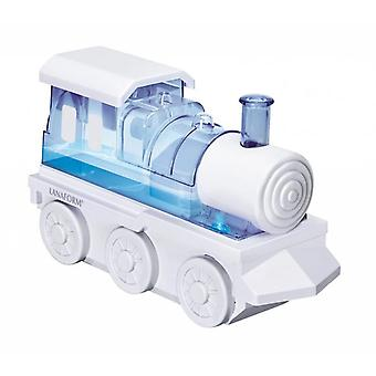 Humidifier is train 1.8 l. LA120113