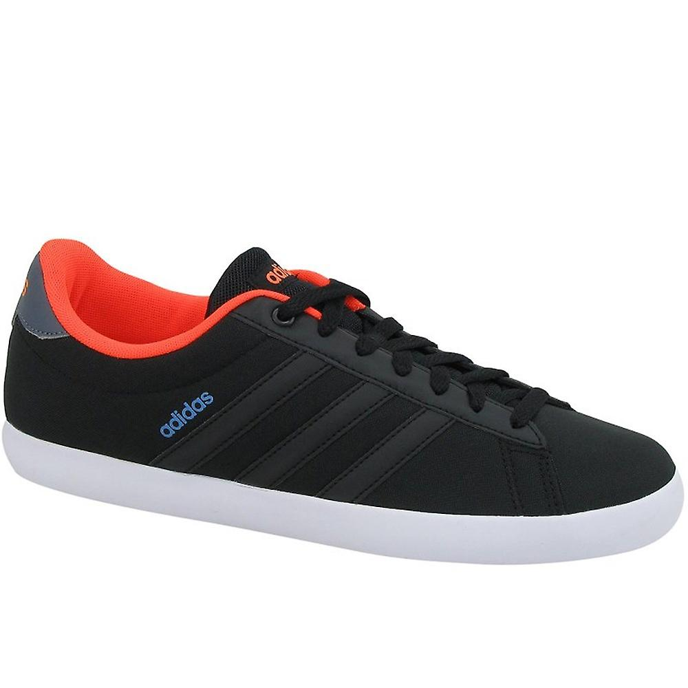 Adidas Derby ST F99222 universal all year men shoes